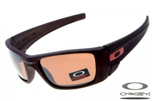 b780a286f5 Quick View · Oakleys Fuel Cell sunglass   brown matte chocolate ...