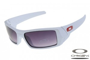 9a1ec09531 Quick View · Oakleys Gascan sunglass   violet matte white ...