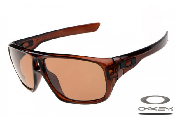 7918a033b0 knockoff Oakley Dispatch sunglasses online tawny frame brown lens ...