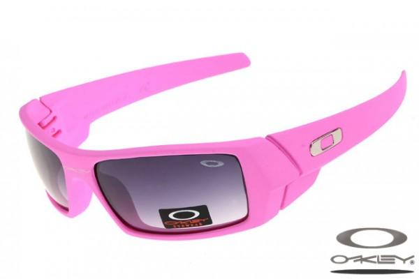bd7005597f Top quality foakley Gascan sunglasses pink frame purple lens
